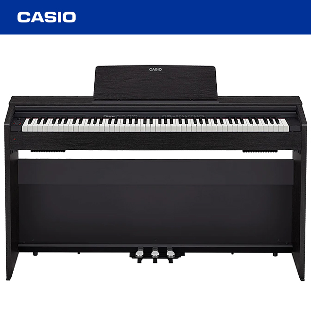 카시오 디지털피아노 Privia PX-870