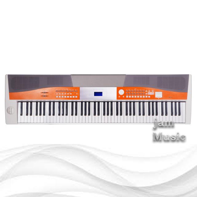 커즈와일 어레인져 디지털피아노 KA110
