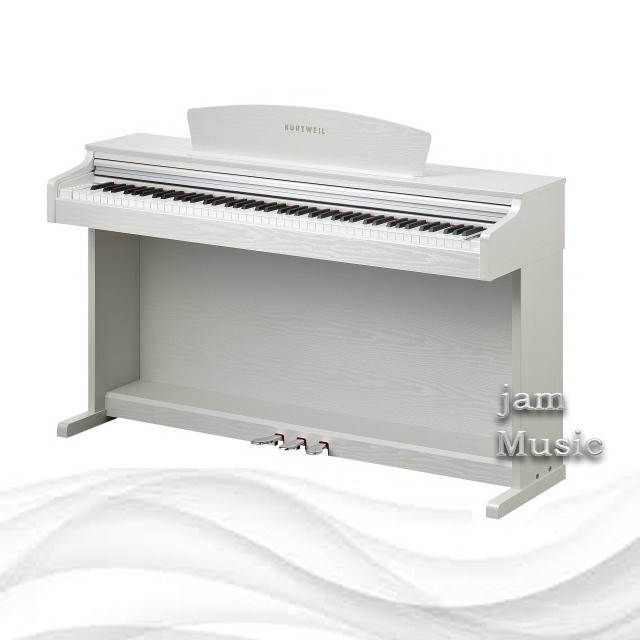 커즈와일  디지털피아노 M110