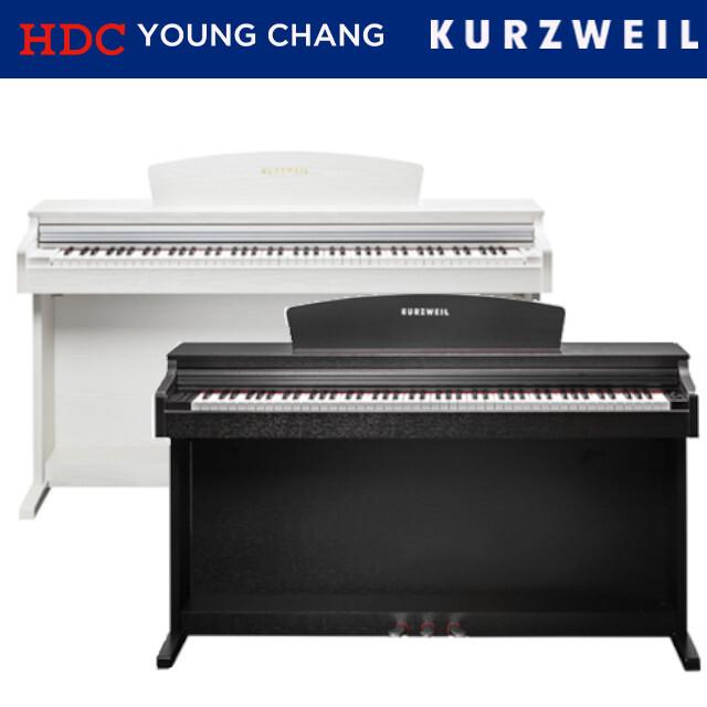 영창 커즈와일 디지털피아노 M115