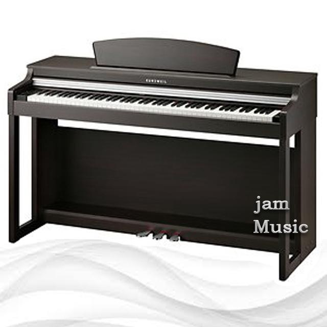 커즈와일 디지털피아노 M120