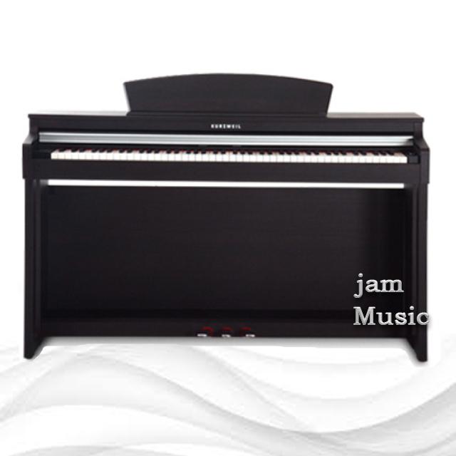 커즈와일 최고의 교육용 디지털피아노 MD1