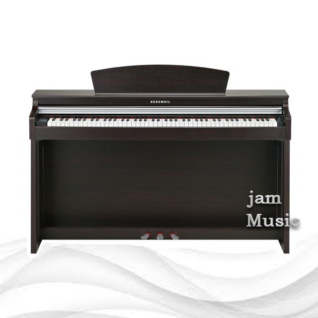 커즈와일 고용량 사운드 디지털피아노 MP120