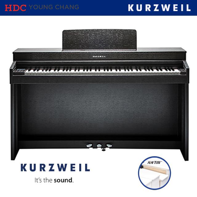영창 커즈와일 디지털피아노 RP130
