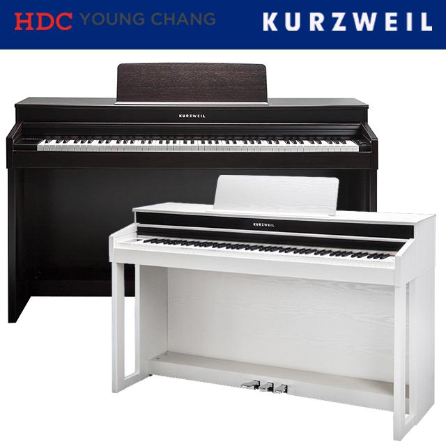 영창 커즈와일 디지털피아노 RP135