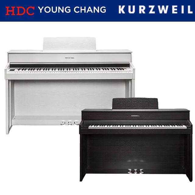 영창 커즈와일 디지털피아노 RP140