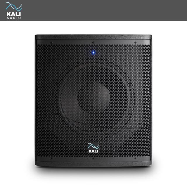 Kali Audio(칼리 오디오) WS-12 액티브 서브우퍼