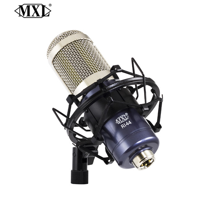 MXL R144 Ribbon Microphone 리본마이크