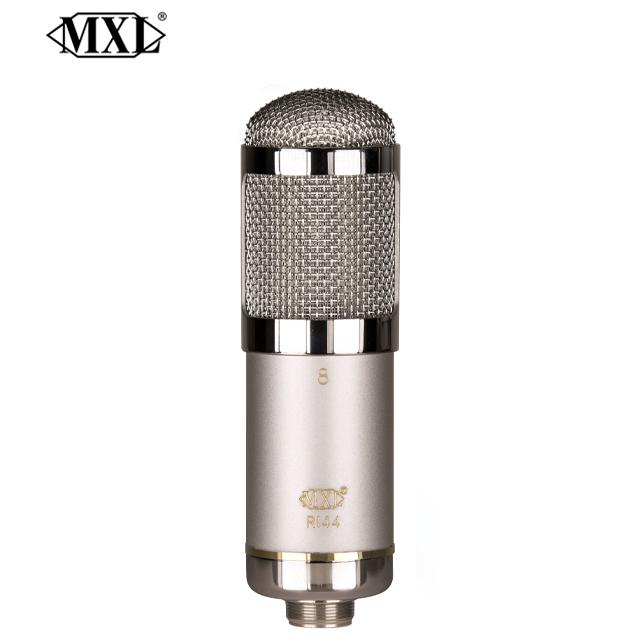 MXL R144 Heritage Edition 리본마이크