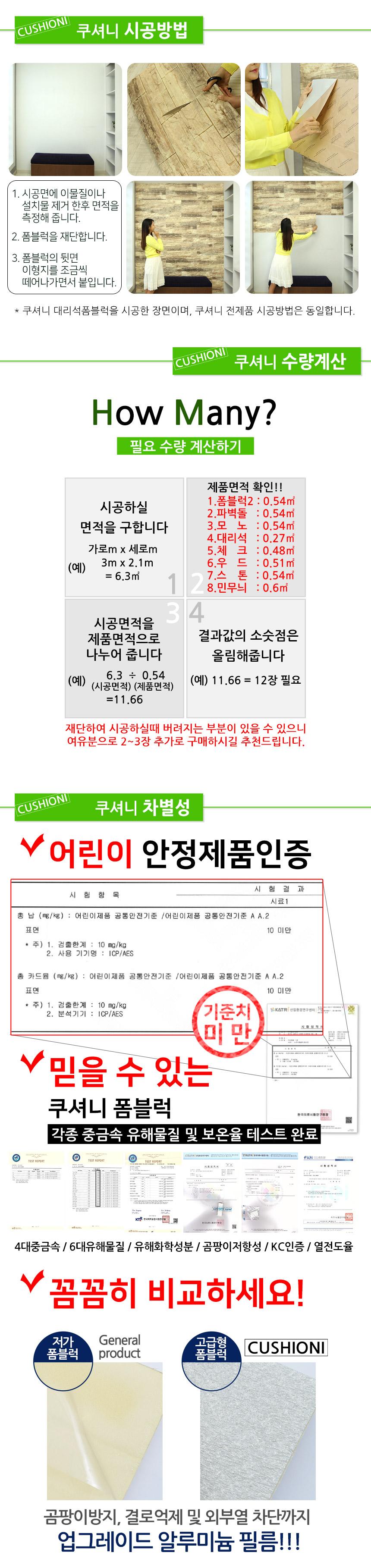 00_notice02.jpg