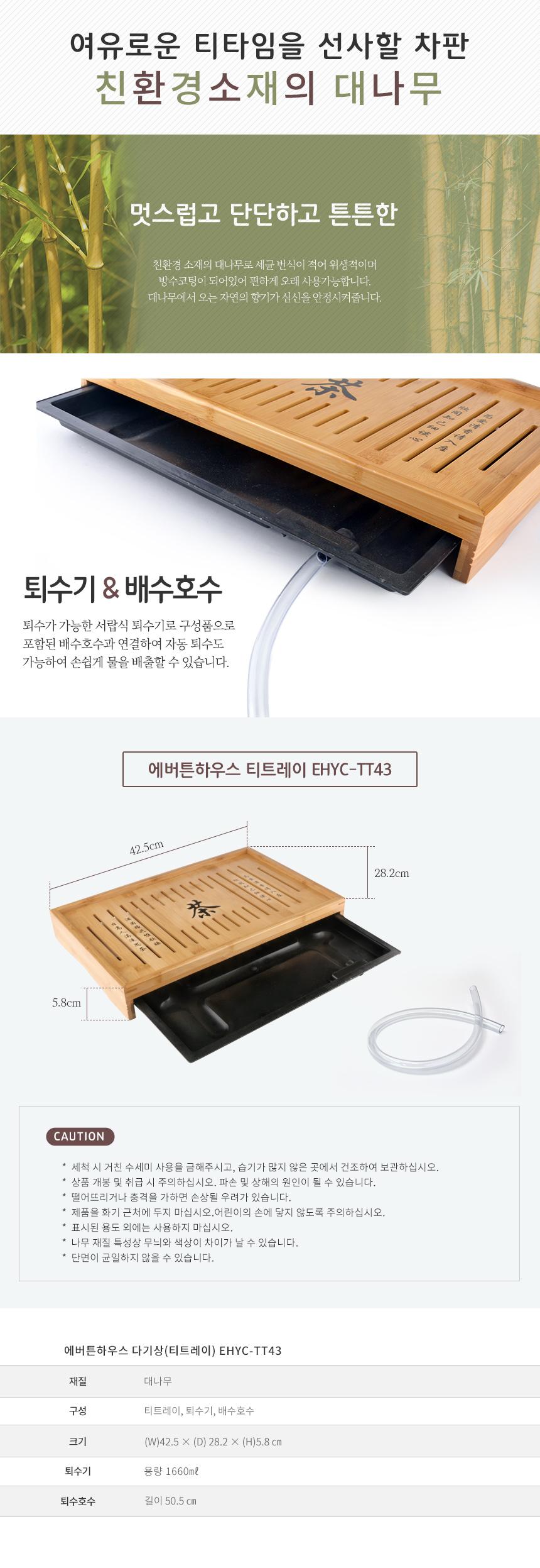 EHYC-TT43_02.jpg