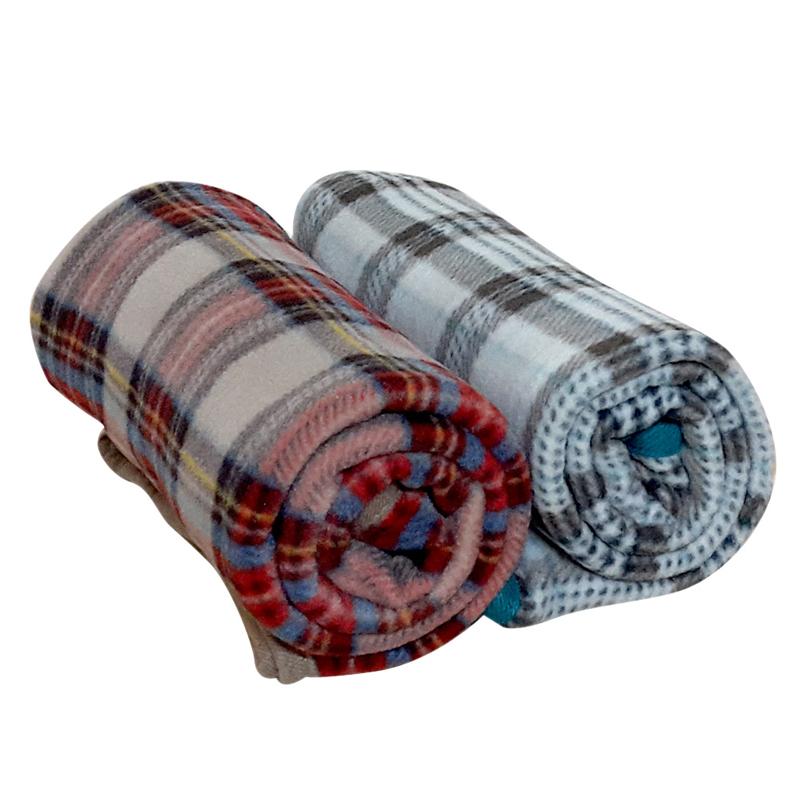 [현재분류명],180208OKIDO-0038 오키 덤블링 양면담요,담요,무릎담요,블랭킷,방한용품,겨울용품,판촉물,단체선물,양털담요