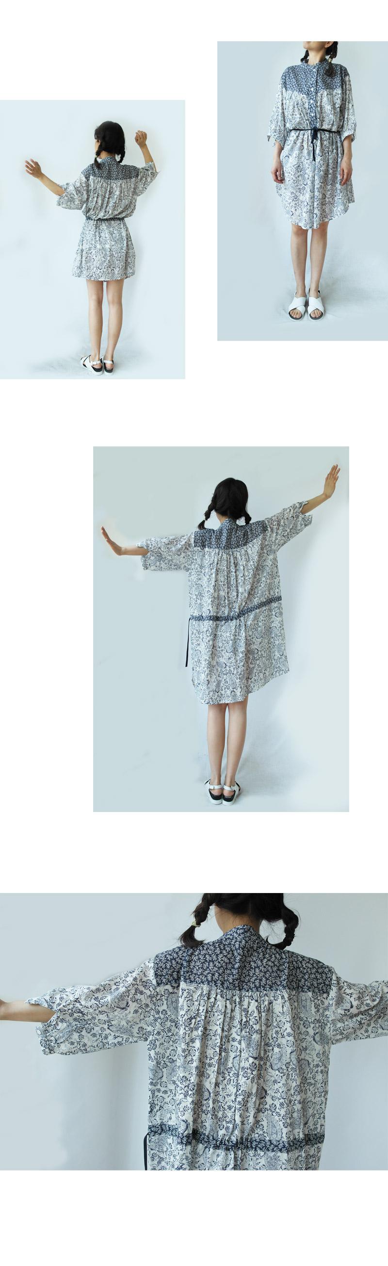 Свободные платья с доставкой