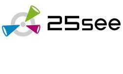 www.25see.co.kr