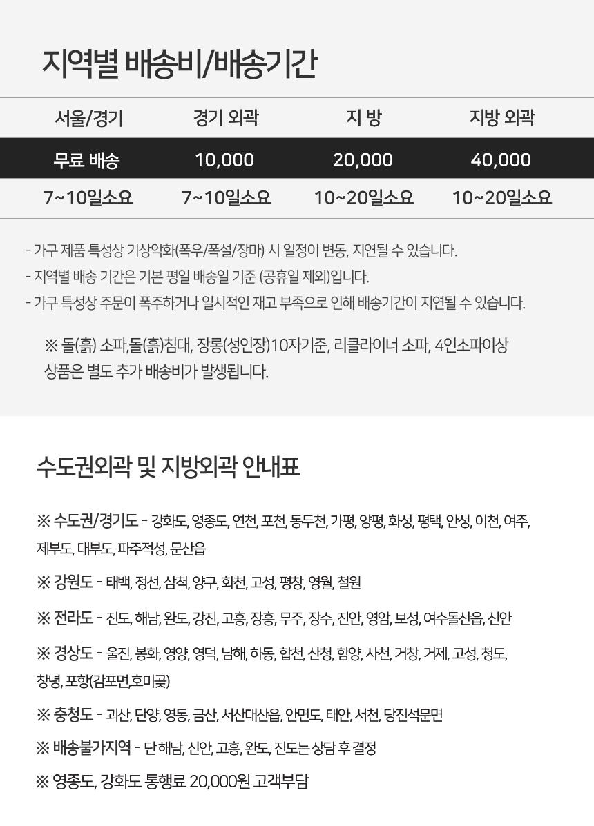 젠틱가구 에드 확장형 화장대세트 오크크림 수납 서랍 책상겸 - 젠틱가구, 390,000원, 화장대, 미니 화장대/화장수납함