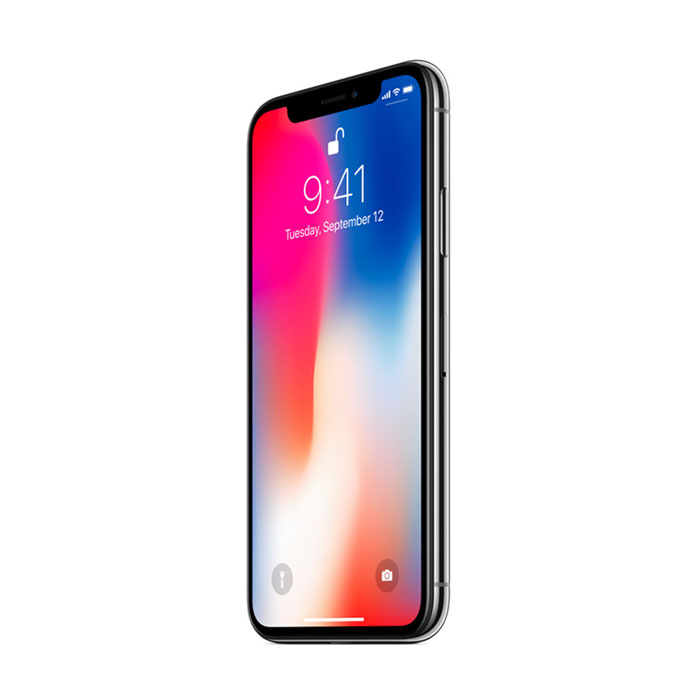 iPhoneX_model.jpg