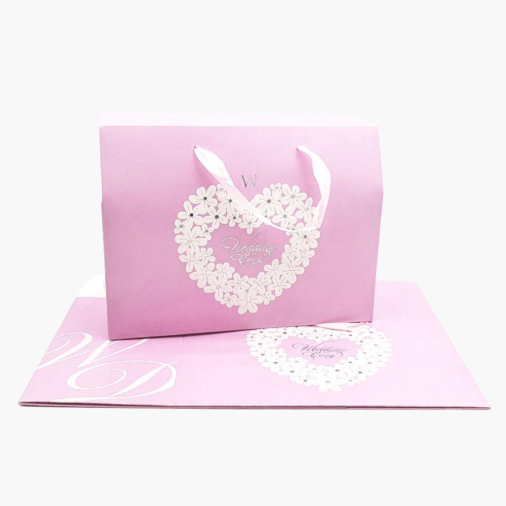 선물 상자 XL