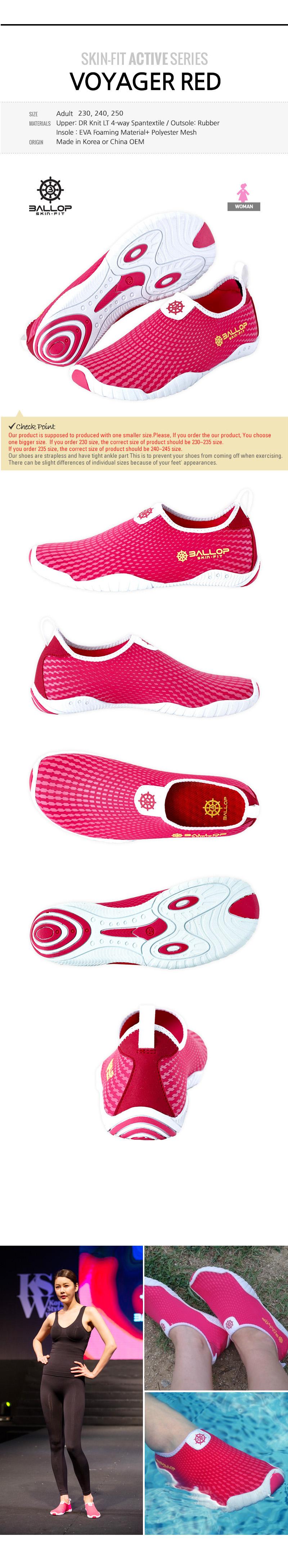 4658aee9d6c5 Keywords   aqua shoes