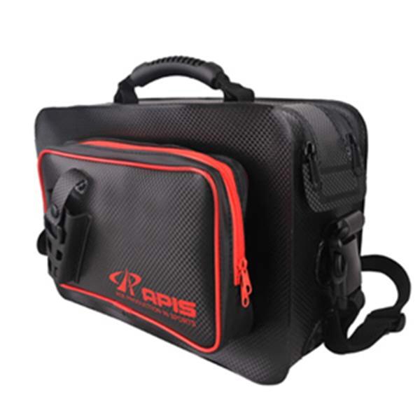 아피스/ 멀티백 (LYX012)루어소품가방
