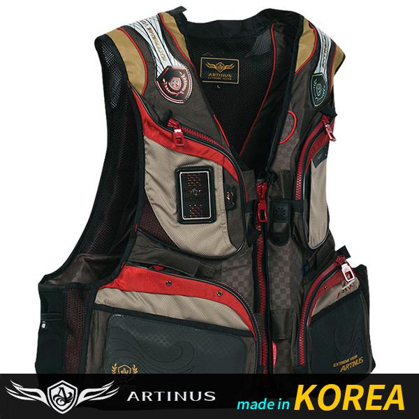 아티누스/ 구명복 AV-141