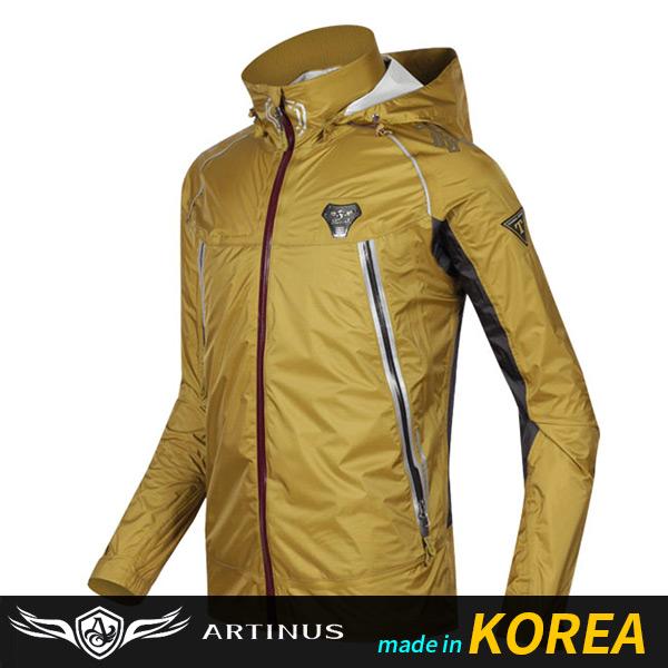 아티누스/ 익스트림바이저방수자켓 AJ-901M