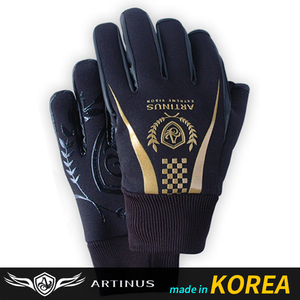 아티누스/ 동계용낚시장갑 AG-851