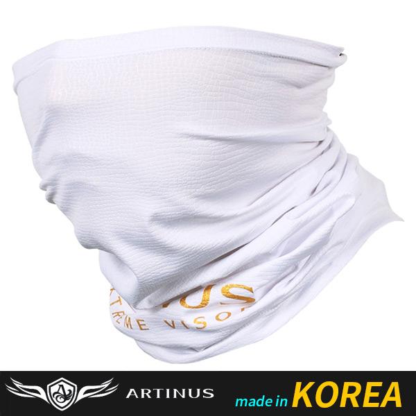 아티누스/ 고기능성쿨마스크AA-992