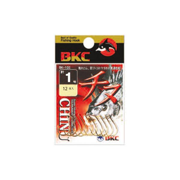 백경조침/ 감성돔(금) 바늘 BK-105-A