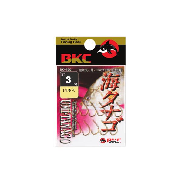 백경조침/ 망상어바늘 BK-150-A
