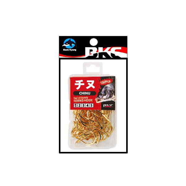 백경조침/ BK-250 감성돔100 (금)