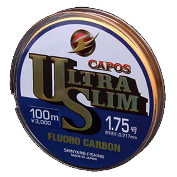 카포스/ ULTRA-슬림카본 00M