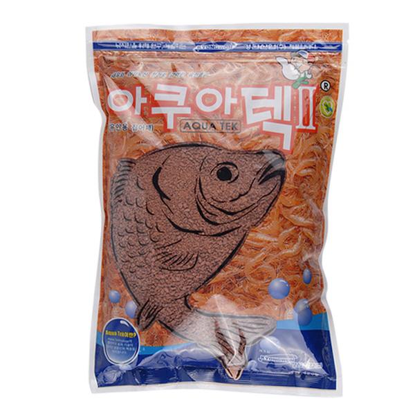 경원/ 아쿠아텍2