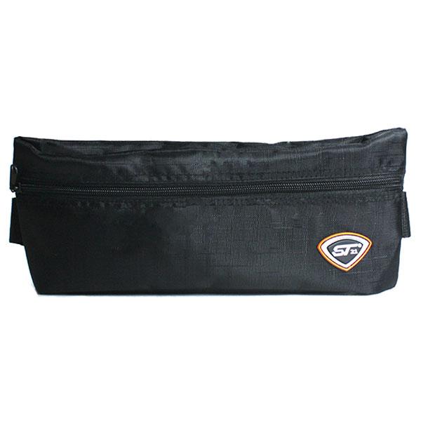 시선21/ ST-94 블랙 루어가방