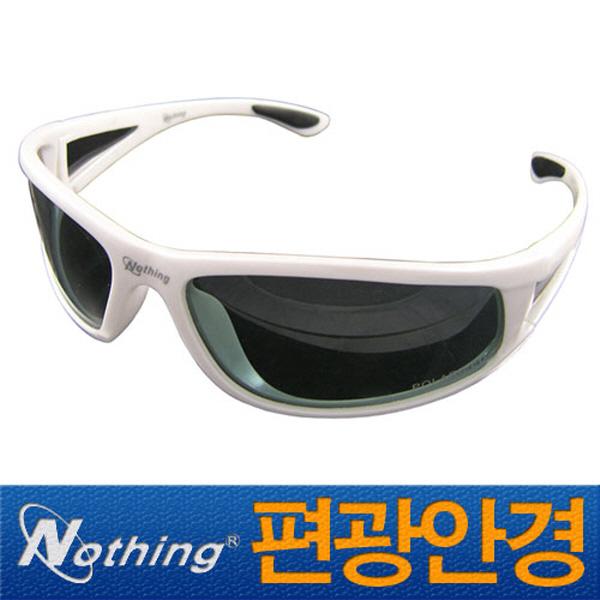 신한광학/ 편광선글라스 SH3037 (W-S)