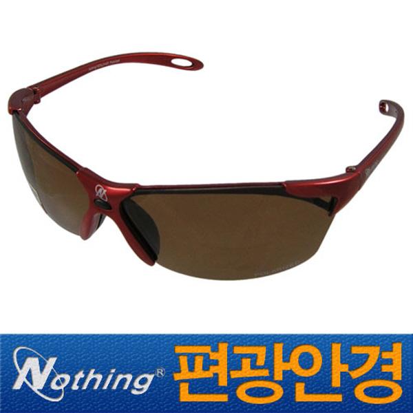 신한광학/ 편광선글라스 SH7038 (R-B)