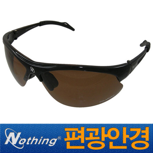 신한광학/ 편광선글라스 SH7043 (B-B)