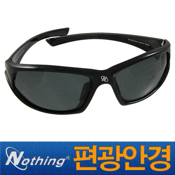 신한광학/ 편광선글라스 SH7045 (B-S)