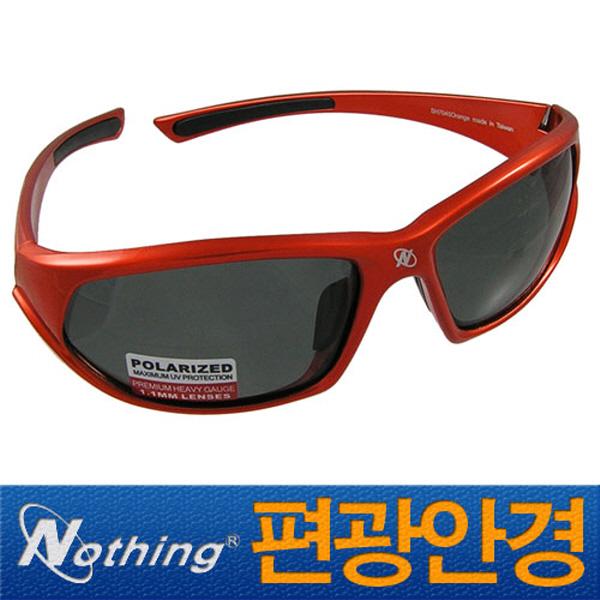 신한광학/ 편광선글라스 SH7045 (R-O)