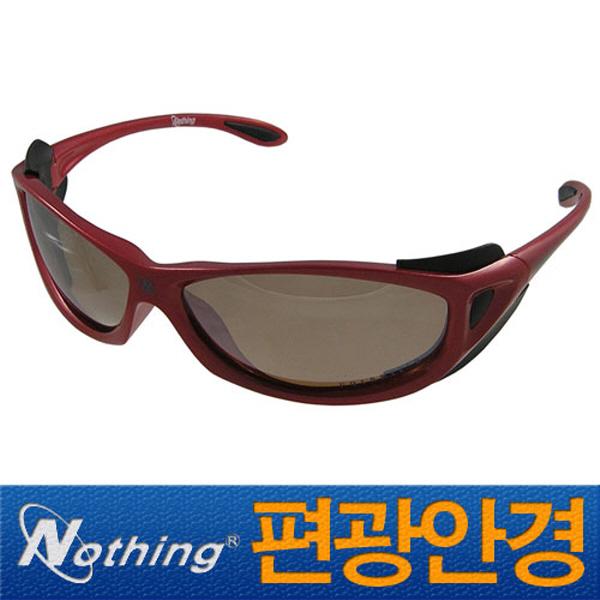 신한광학/ 편광선글라스 SH3025 (R-BG-C)