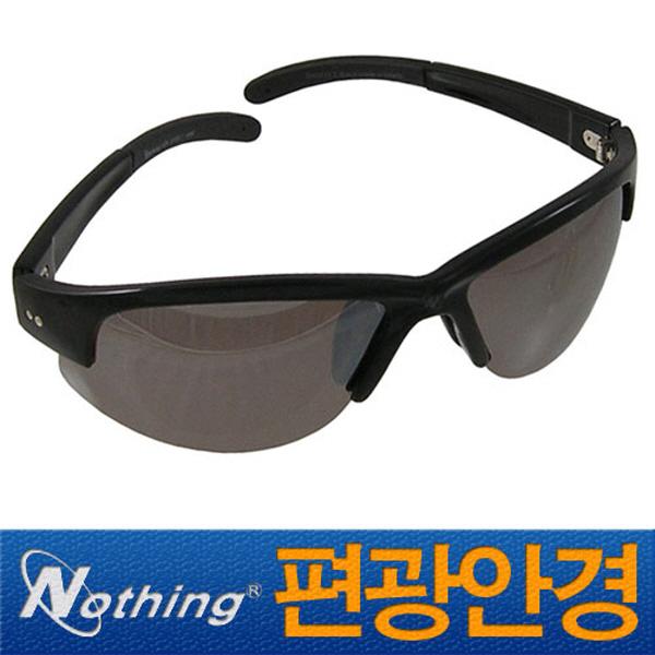 신한광학/ 편광선글라스 SH3038 (B-BS-C)