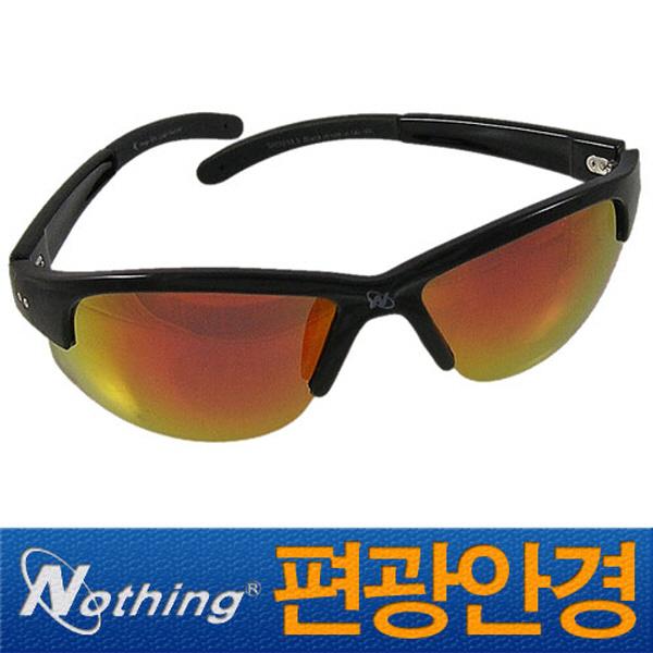 신한광학/ 편광선글라스 SH3038 (B-SR-C)