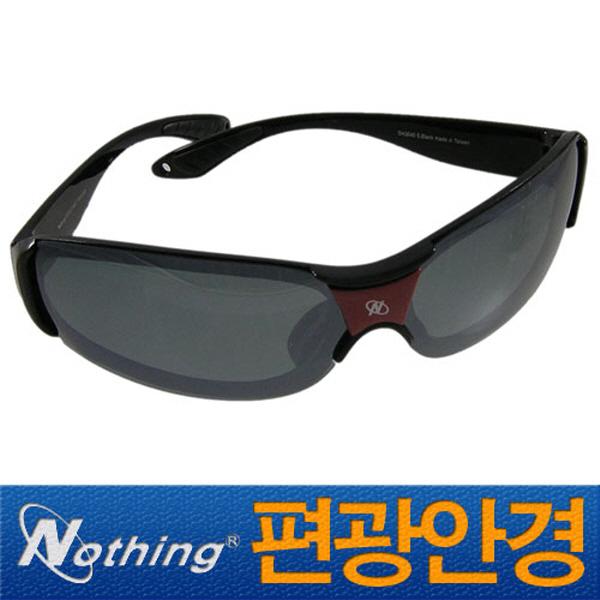 신한광학/ 편광선글라스 SH3040 (B-SS-C)