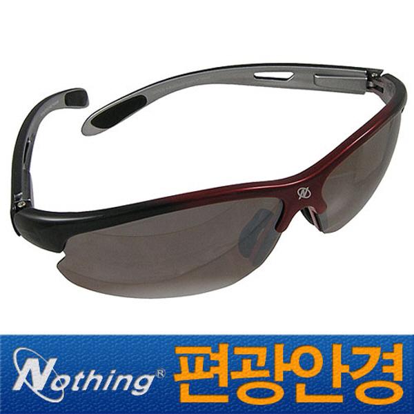 신한광학/ 편광선글라스 SH7026 (R-B-BS-C)