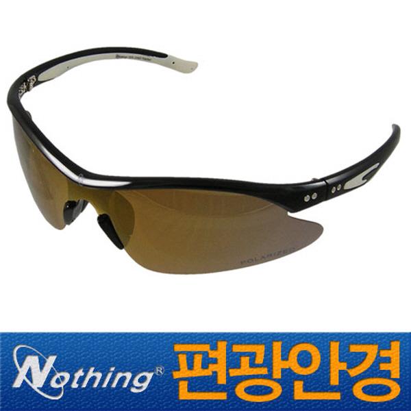 신한광학/ 편광선글라스 SH7039 (B-BG-C)