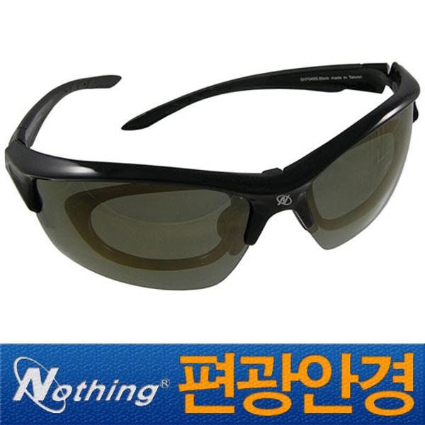 신한광학/ 편광선글라스 SH7046 (InnerB-BG-C)