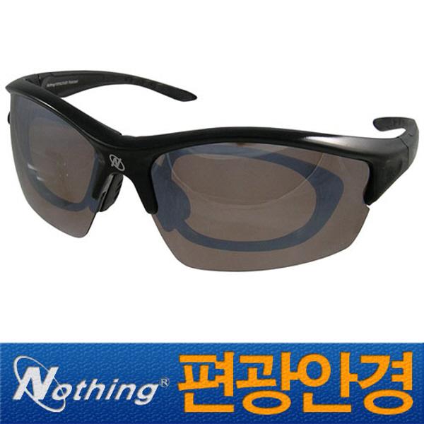 신한광학/ 편광선글라스 SH7046 (InnerB-BS-C)
