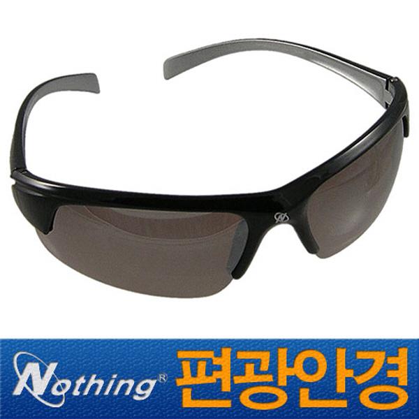 신한광학/ 편광선글라스 SH7047 (B-BS-C)