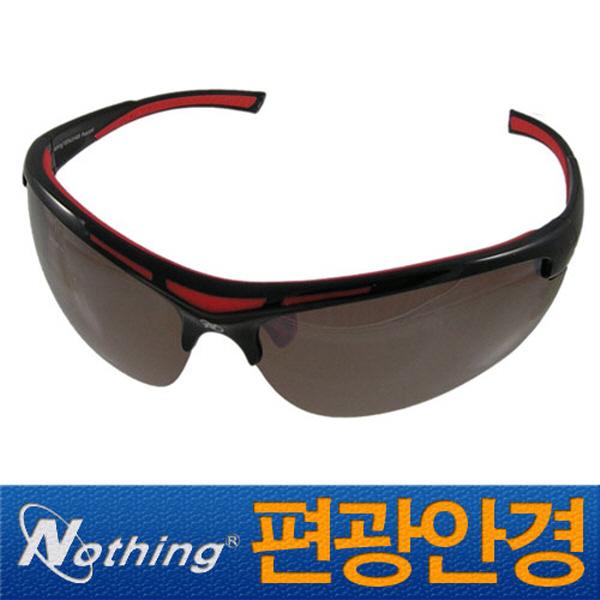 신한광학/ 편광선글라스 SH7051 (B-BS-C)