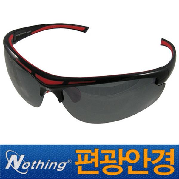신한광학/ 편광선글라스 SH7051 (B-SS-C)