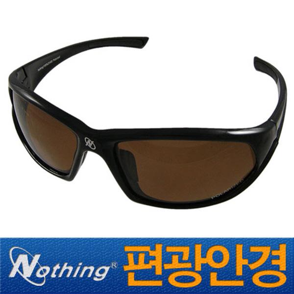 신한광학/ 편광선글라스 SH7045 (BB-C)